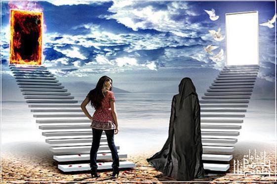 http://cahayawahyu.files.wordpress.com/2012/06/wanita-solehah-dan-durhaka1.jpg