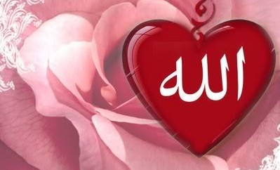 cropped-allah-_heart.jpg