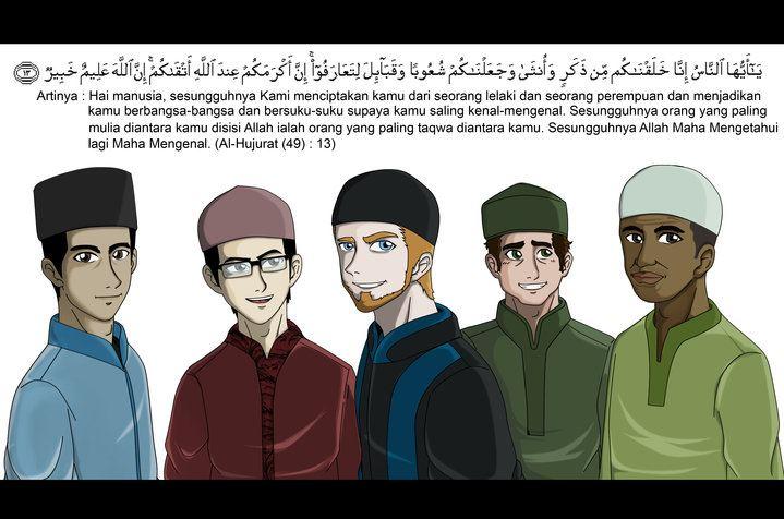 http://cahayawahyu.files.wordpress.com/2012/10/ukuwah-islamiyah.jpg