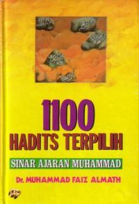 1100-hadits-terpilih