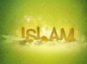islam-sempurna