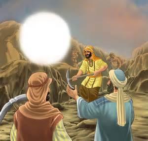 Perang khandaq