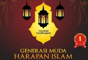 generasi-muda-harapan-islam