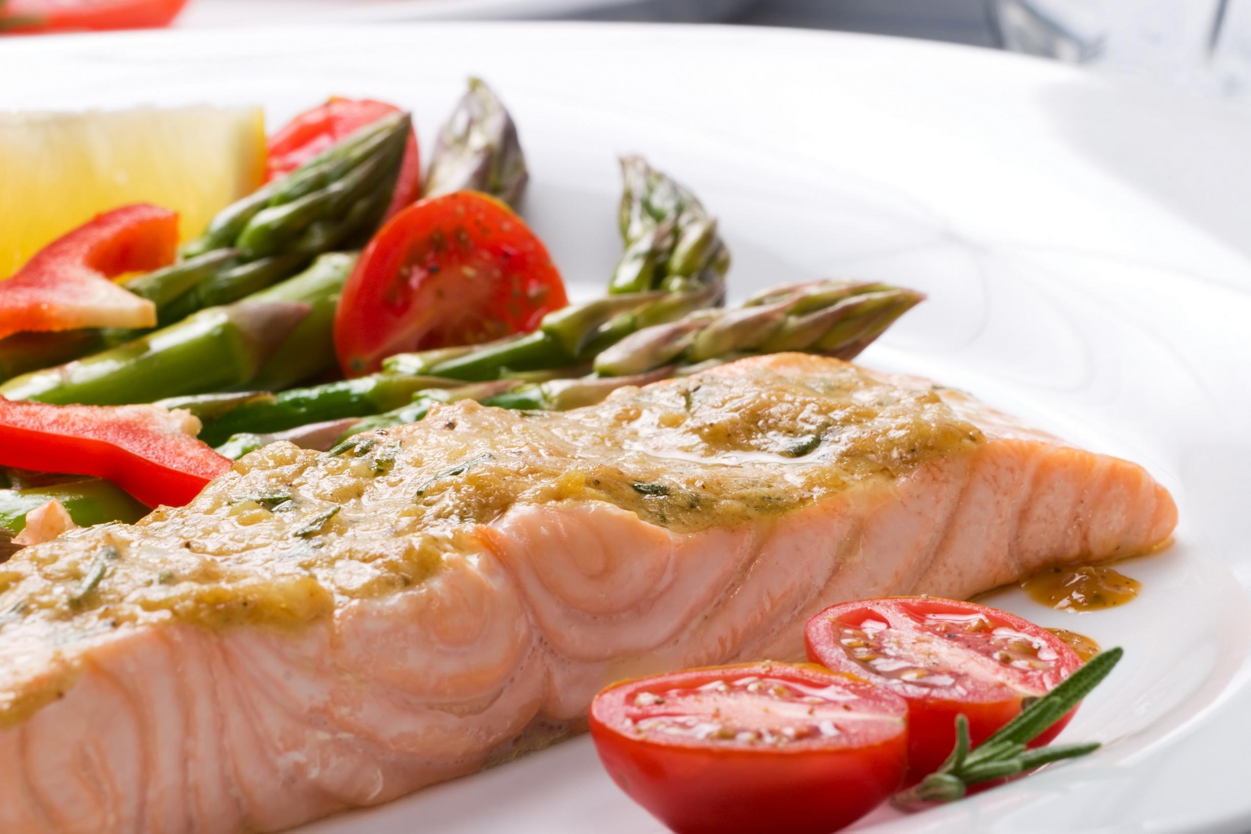 7 Tanaman Obat Kolesterol