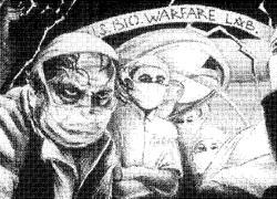 AIDS-Bio-Warfare-GIF
