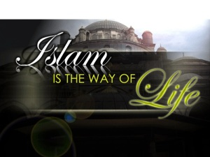 islam-is-the-way-of-life