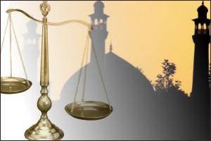 keadilan-islam