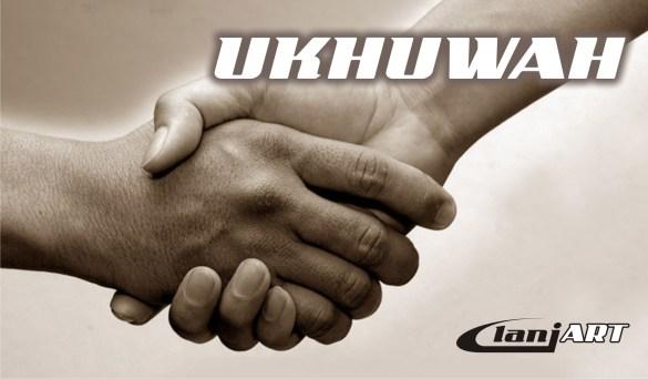 ukhuwah-islamiyah