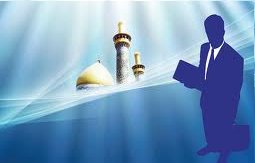pengusaha-muslim