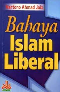 Bahaya-Islam-Liberal
