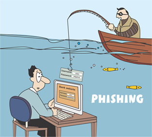 img_phishing