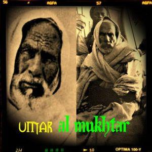 Umar Mukhtar5a.jpg