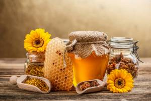 Manuka-honey-benefits