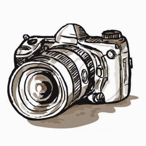 sketsa_kamera_id5