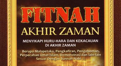 Fitnah_Akhir_Zaman_cover