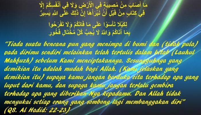 alhadid22_23